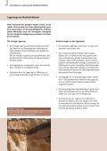 Grundsätze zur Lagerung von Waldhackschnitzeln - Seite 2