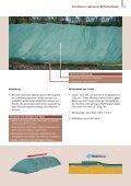 Grundsätze zur Lagerung von Waldhackschnitzeln - Seite 7