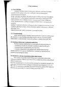 ÊL-PO Andrzej Popek 5.2 70 Marki ul. Lisia 25A NIP 113-064-09-45 ... - Page 5