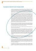 Osservatorio sulla dinamica economico - finanziaria delle ... - Acimit - Page 4