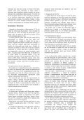 Trabalho - Eventosufrpe.com.br - Page 2