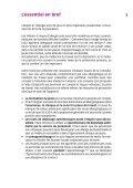 Quels conseils donner aux apprentis allergiques ? - Institut ... - Page 3