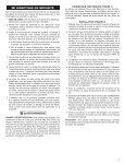 8-CIM, 8-CBM 6-CIA, 8-CIA, 8-CBA - Page 3