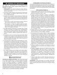8-CIM, 8-CBM 6-CIA, 8-CIA, 8-CBA - Page 4