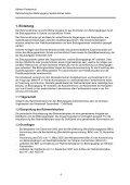 dipl. biomedizinischer Analytiker HF - OdA Gesundheit Bern - Page 6