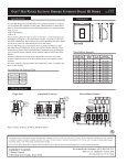HIGH-WATTAGE: 1500VA - Page 2