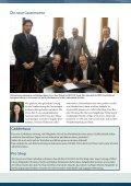 Wannsee Brief Januar/Februar 2012 - Der Golf- und Land-Club ... - Page 3