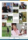 Wannsee Brief Januar/Februar 2012 - Der Golf- und Land-Club ... - Page 4