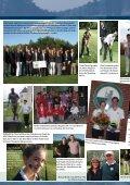 Wannsee Brief Januar/Februar 2012 - Der Golf- und Land-Club ... - Page 5