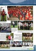 Wannsee Brief Januar/Februar 2012 - Der Golf- und Land-Club ... - Page 6