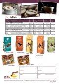 Bestellformular Zaini Produkte bei Sebig - Seite 2