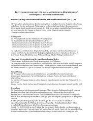 Modul Konferenzdolm. Simultandolm. 11-2013.pdf, pages 1-2