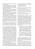 Hat das Gegenereignis etwas mit einem Gegenteil zu tun? – Was ... - Page 2