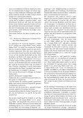 Hat das Gegenereignis etwas mit einem Gegenteil zu tun? – Was ... - Page 3