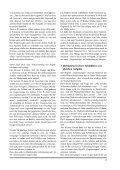 Hat das Gegenereignis etwas mit einem Gegenteil zu tun? – Was ... - Page 4
