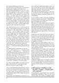 Hat das Gegenereignis etwas mit einem Gegenteil zu tun? – Was ... - Page 5