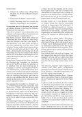 Hat das Gegenereignis etwas mit einem Gegenteil zu tun? – Was ... - Page 6