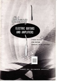 Gibson_Elec_1956_cat - Preservation Sound