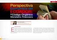 Perspectiva Jul 2014_9-12