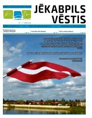 jekabpils-vestis-aprilis2015-web