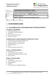 947 Protokoll Auftaktveranstaltung 2012-05-02 - Schwiegershausen