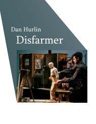 Disfarmer Press Kit PDF - MAPP International Productions