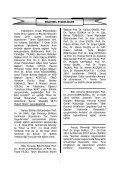 Ocak - Ziraat Fakültesi - Page 2