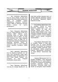 Ocak - Ziraat Fakültesi - Page 3