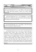 Ocak - Ziraat Fakültesi - Page 5