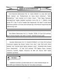 Ocak - Ziraat Fakültesi - Page 6