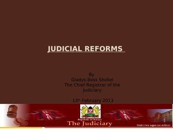 download pdf - The Judiciary