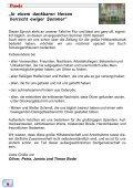 1 mal Kindergottesdienst live - Schwiegershausen - Seite 4