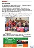 1 mal Kindergottesdienst live - Schwiegershausen - Seite 5