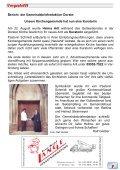 1 mal Kindergottesdienst live - Schwiegershausen - Seite 7