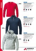 Anderco-Clothing-Foo.. - Page 6