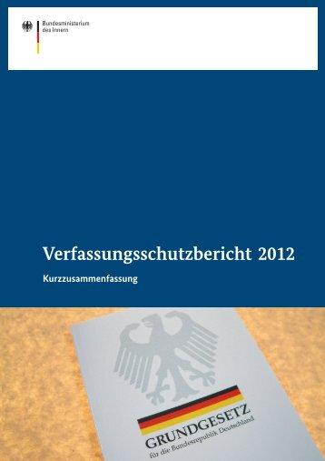 Download - bundeswehr-journal