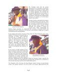 23rd April - National Universities Commission - Page 2
