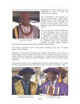 23rd April - National Universities Commission - Page 3