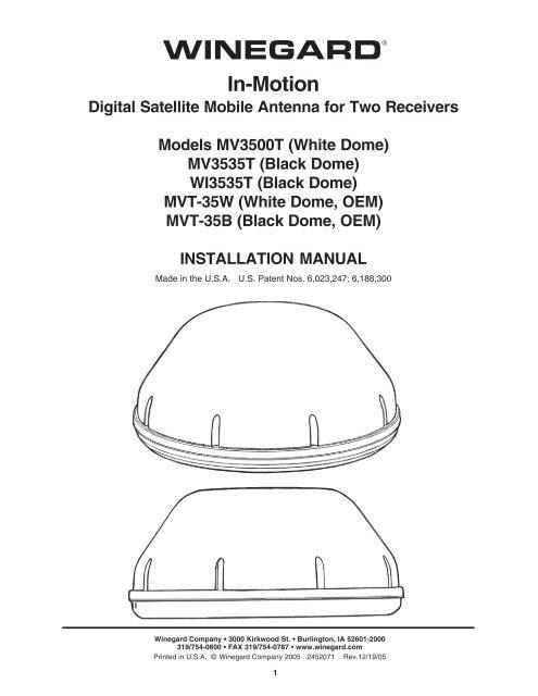 king dome rv satellite wiring diagrams wiring diagrams instruct Subwoofer Wiring Diagrams king dome rv satellite wiring diagrams schematic diagram hardware wiring diagram king dome rv satellite wiring diagrams