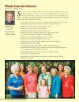 OUR FAMILIES - Faulkner University - Page 4