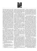 pisti a vérzivatarban - Színház.net - Page 6