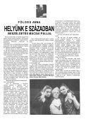pisti a vérzivatarban - Színház.net - Page 7