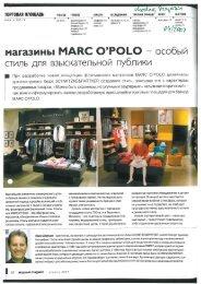 Page 1 Page 2 anpenb 2007 1  Monnhllīl magazin 53