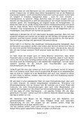 Seite 1 von 3 Redebeitrag Udo Röllenblech, Leiter ... - EU-Direct - Page 2