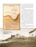Forte Monte Serrat - FunCEB - Page 2