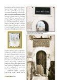 Forte Monte Serrat - FunCEB - Page 3