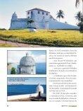 Forte Monte Serrat - FunCEB - Page 4