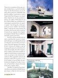 Forte Monte Serrat - FunCEB - Page 5