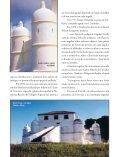 Forte Monte Serrat - FunCEB - Page 6
