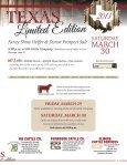 KB Cattle Company - MCS Auction, LLC - Page 3